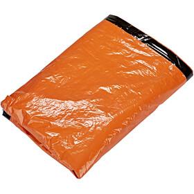 Mountain Equipment Ultralite Bivi - Vivac - naranja